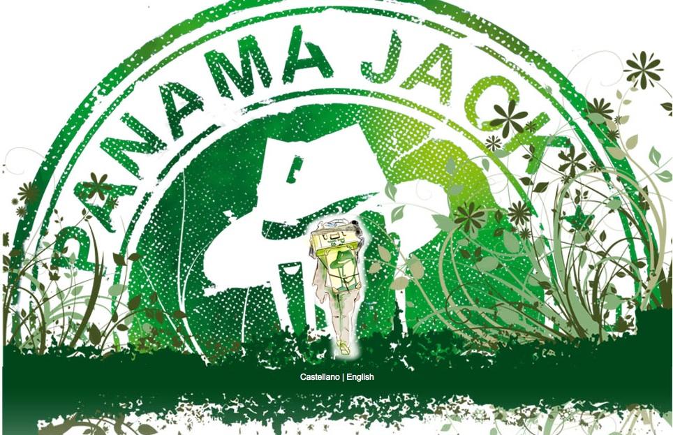 web-panama-jack