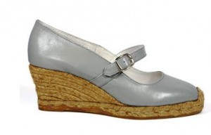 Nos gustan los zapatos de nuria cobo zapatos y moda - Zapatos nuria cobo ...